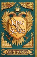 King of Scars 01 King of Scars