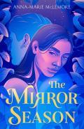 Mirror Season