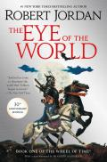 Eye of the World Wheel of Time Book 1