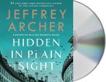 Hidden in Plain Sight: A Detective William Warwick Novel