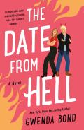 The Date from Hell