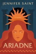 Ariadne A Novel