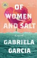 Of Women & Salt