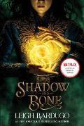 Shadow & Bone 01 MTI