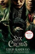 Six of Crows 01 MTI