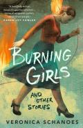 Burning Girls & Other Stories