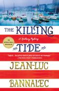 Killing Tide A Brittany Mystery