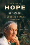 The Book of Hope (Event Ticket and Book)