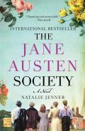 Jane Austen Society A Novel
