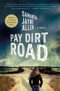 Pay Dirt Road