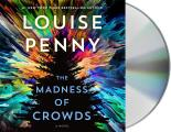 Madness of Crowds A Novel