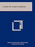 A Study of Navajo Symbolism