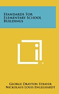 Standards for Elementary School Buildings