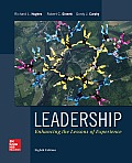 Leadership Enhancing The Lessons Of Experience With Premium Content Card