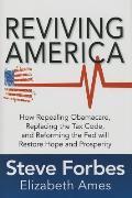 Reviving America