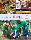 Personal Finance with Connect