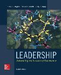 Loose Leaf for Leadership