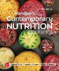 Wardlaws Contemporary Nutrition A Functional Approach