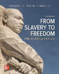 Looseleaf for from Slavery to Freedom
