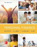Loose Leaf for Personal Finance