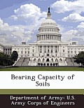 Bearing Capacity of Soils