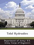 Tidal Hydraulics