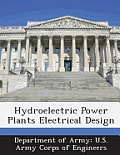 Hydroelectric Power Plants Electrical Design