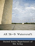 AR 56-9: Watercraft