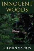 Innocent Woods