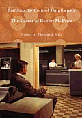 Building the Control Data Legacy: The Career of Robert M. Price