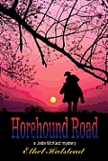 Horehound Road