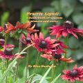 Prairie Light: a little book of seasons in picture and verse