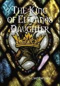The King of Elflands Daughter
