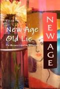 New Age Old Lie
