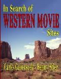 In Search of Western Movie Sites