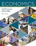 Economics 5th Edition