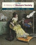 A History of Western Society Since 1300 for the Ap(r) Course