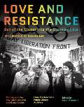 Love & Resistance: Out of the Closet into the Stonewall Era