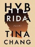 Hybrida Poems