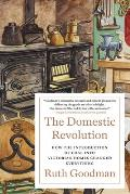 Domestic Revolution How the Introduction of Coal into Victorian Homes Changed Everything