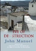 Eve of Deconstruction