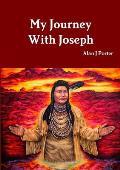 My Journey With Joseph