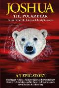 Joshua - The Polar Bear. He Can Foresee the Future and the Right Answers.