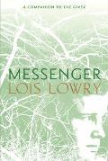 Messenger: Giver 3