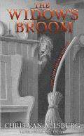 Widows Broom 25th Anniversary Edition