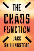 Chaos Function