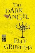 The Dark Angel: Ruth Galloway 10