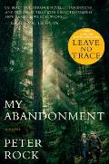 My Abandonment Tie In Now a Major Film LEAVE NO TRACE