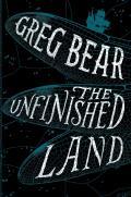 Unfinished Land