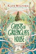 Greenglass House 02 Ghosts of Greenglass House